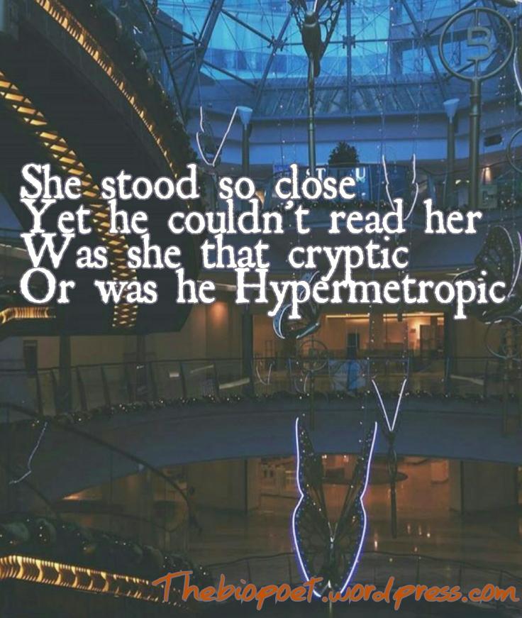 Romantic short story